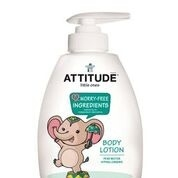 Little Ones Bodylotion