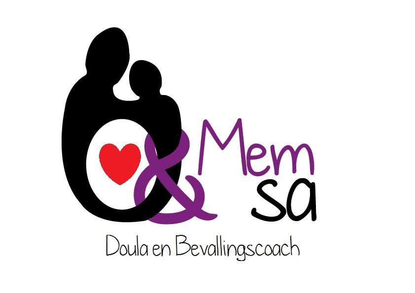 Doula en bevallingscoach