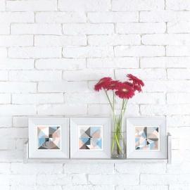 Origami kaarten Blossom serie