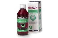 Perio Aid Langdurig (500 ml)