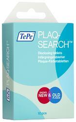 TePe Plaqsearch Tabletten 10TB