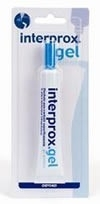 Interprox Gel (20 ml)