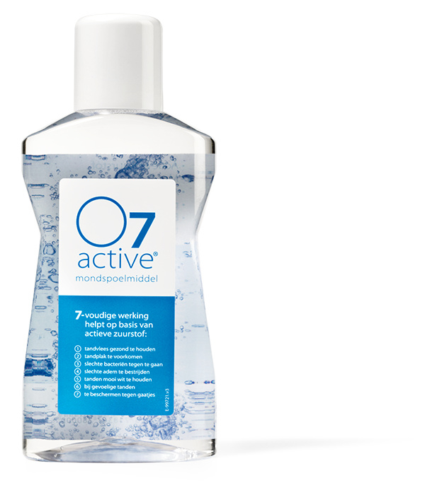 O7 mondspoelmiddel