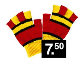 Turfstekerslaand | Handschoenen