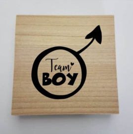 Giftbox | team boy
