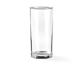 Longdrinkglas | eigen tekst