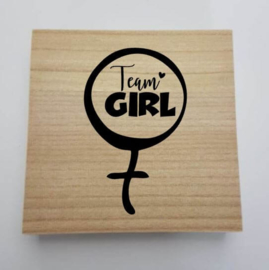 Giftbox | team girl
