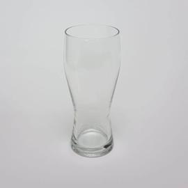 Bierglas | met eigen tekst