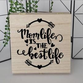 Giftbox | Momlife is the best