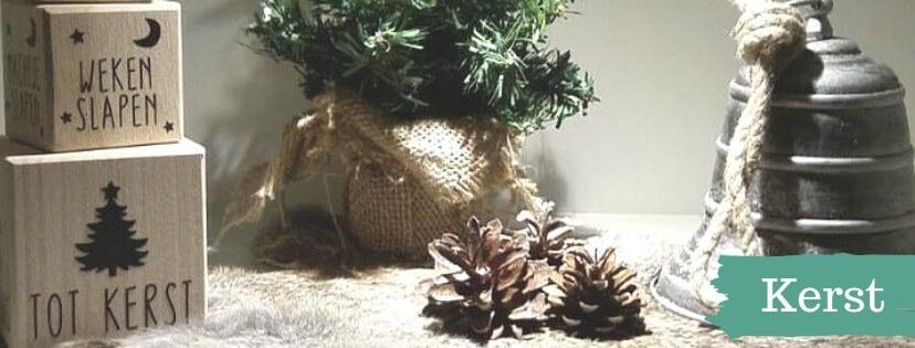 Kerstmis_Feestdagen_Gezelligheid_Warmte