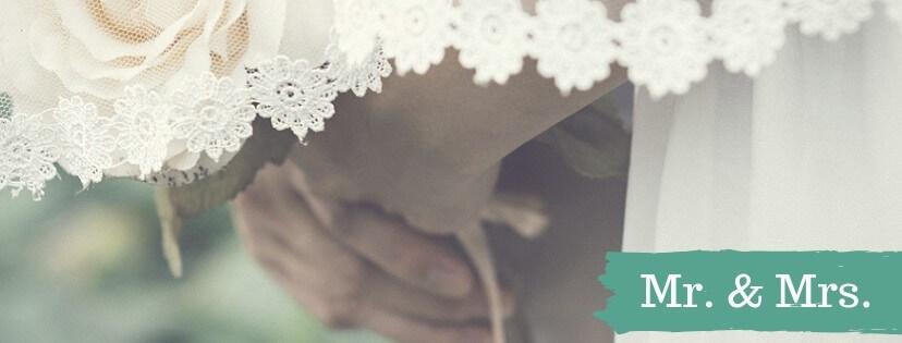 Huwelijk_Bruiloft_Trouwen_Feest