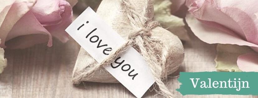 Valentijn_14 februari_Liefde_Samen