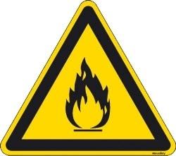 gevaarlijke stoffen prijs vanaf