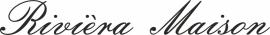 meubel sticker tekst Riviera Maison