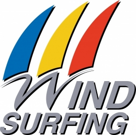wind surfing Dec01-057