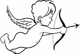 Cupido A7-185 prijs vanaf