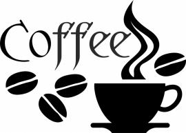 coffee + kopje - prijs vanaf