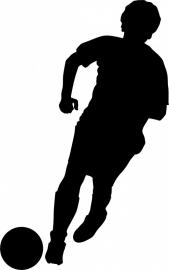 C11-145 voetballer prijs vanaf