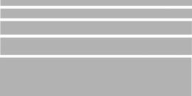 Glasfolie sticker: Streep,band tegen inkijk