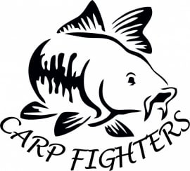 Carp fighters 2