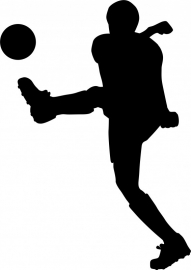 C11-147 voetballer prijs vanaf
