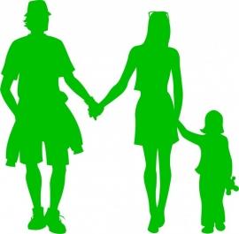 B12-069c gezin prijs vanaf