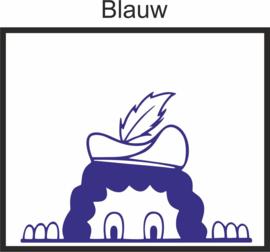 Gluurpiet