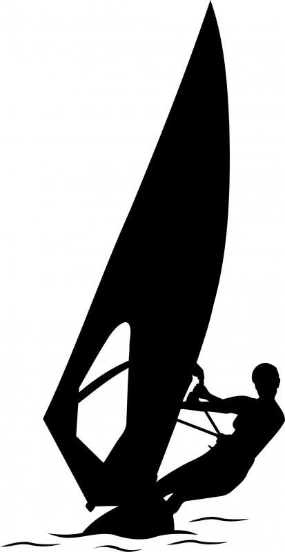 A2-040 windsurfer prijs vanaf