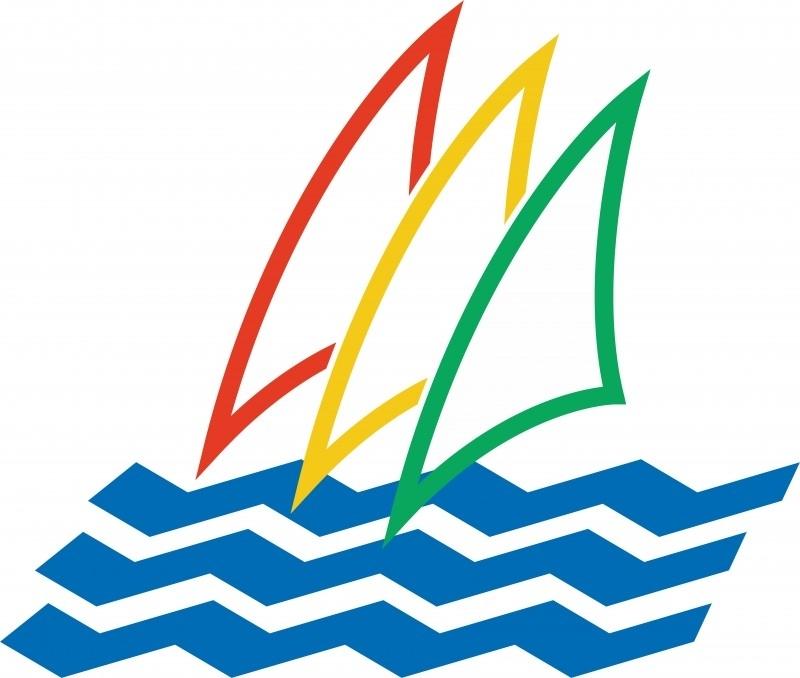 surfer Deco1-193