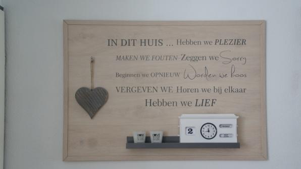 C.van der List