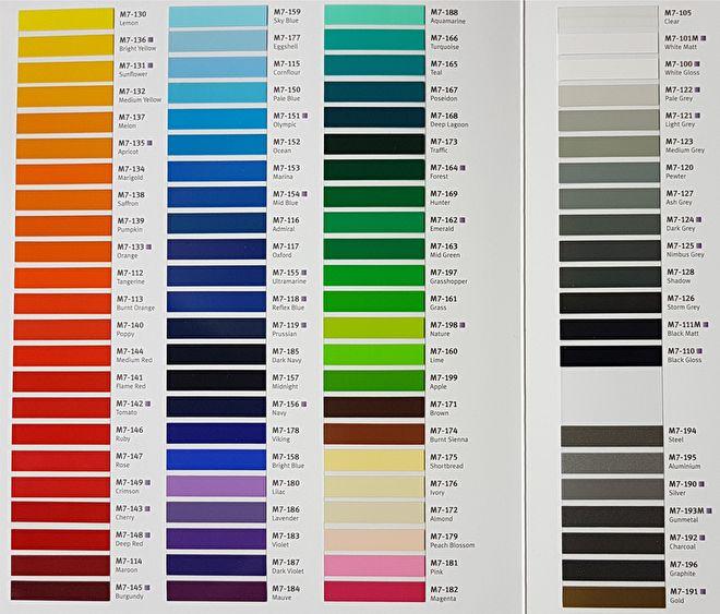 kleurentabel.jpg