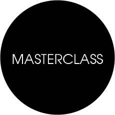 Advies pakket Masterclass One by One