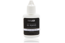 Fabelash Remover