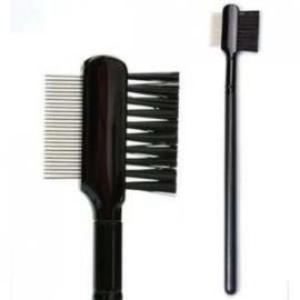 Brow & Lash Brush
