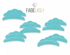 Lash Lift Shields 5 pairs