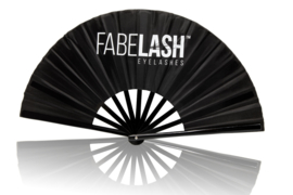 Fabelash Waaier