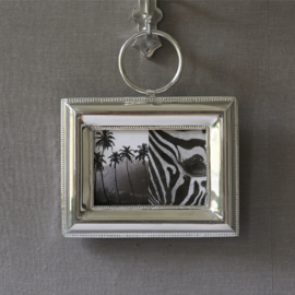 Cordoba Photo Frame rectangular 17x25