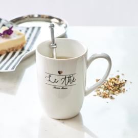 Le Thé Mug