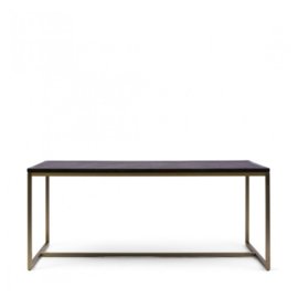 Costa Mesa Dining Table, 180x90 cm