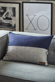 Williamsburg Pillow Cover 65x45
