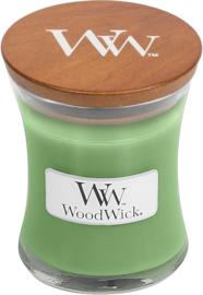 Hemp & Ivy Mini Candle WoodWick®