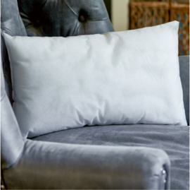 RM Recycled Inner Pillow 50x30