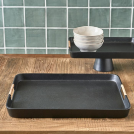 Breakers Dock Serving Tray 40x30