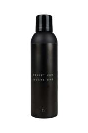 Doucheschuim geniet iedere dag 200 ml zwart
