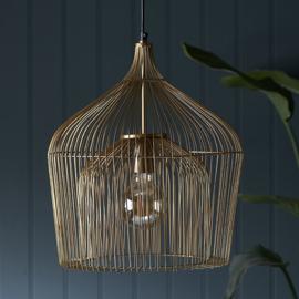 Manhattan Hanging Lamp