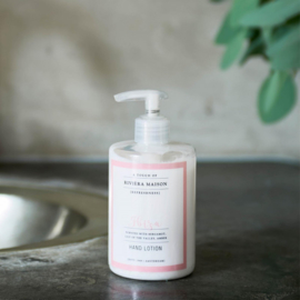A Touch Of Ibiza Hand Lotion 300ml