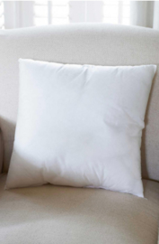 Feather Inner Pillow 40x40