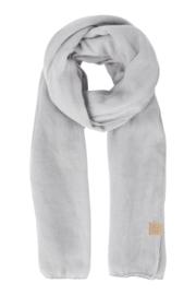 Basic sjaal mist
