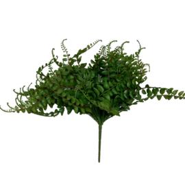 Weeds Bush x7 38cm