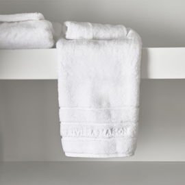 RM Hotel Towel white 100x50